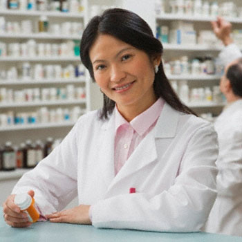 Pharmacy Technician Program