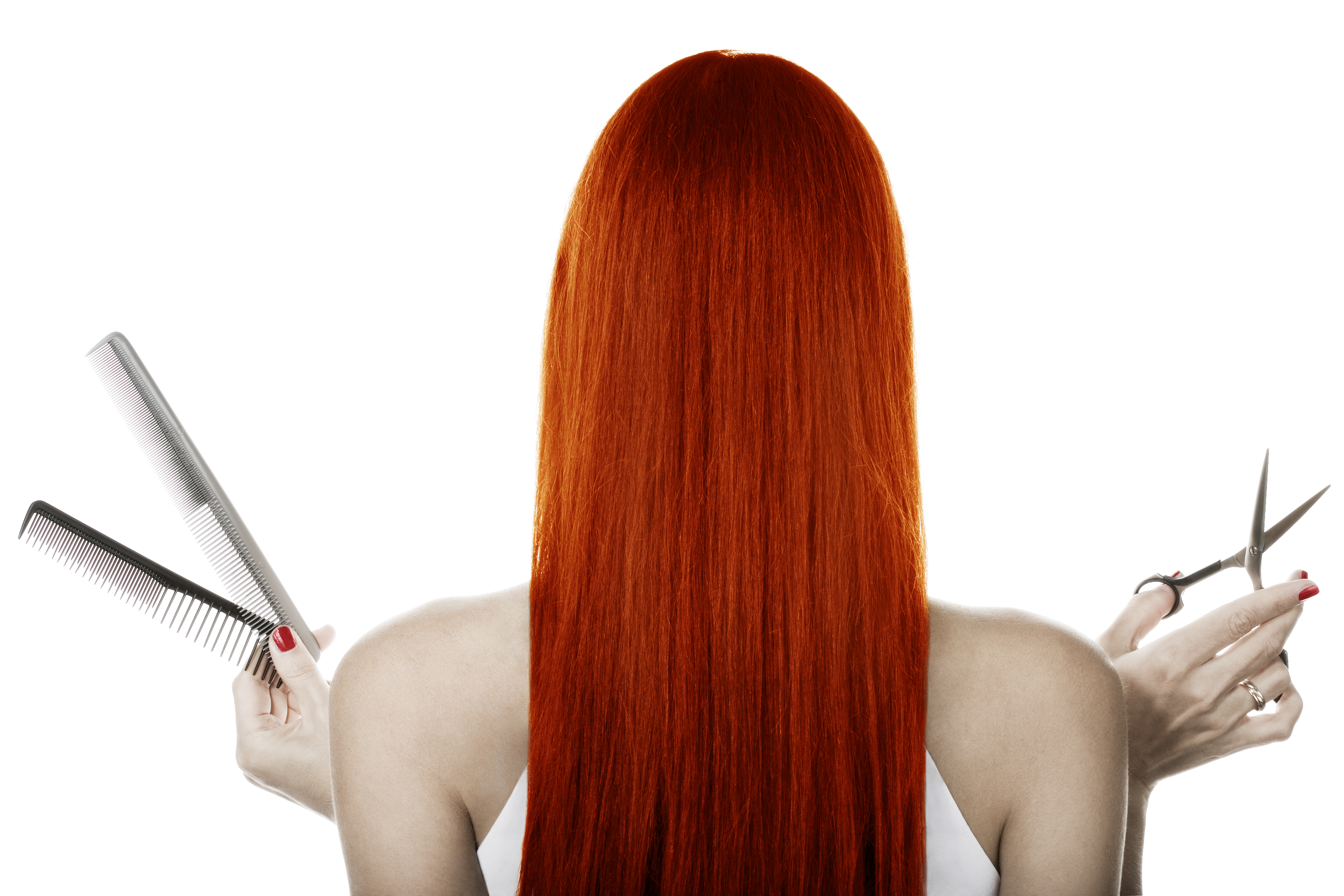 hair stylist united college of health and beauty hair stylist program